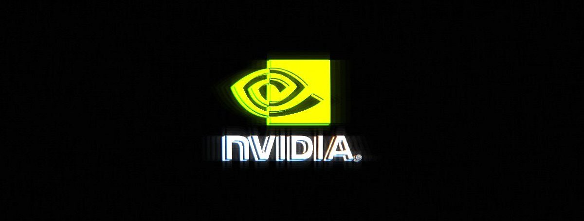 NVIDIA Patches High Severity Windows GPU Display Driver Flaws