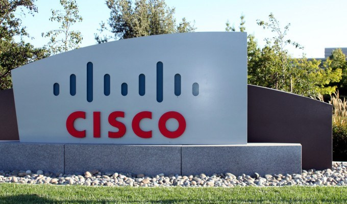 Thrangrycat flaw could allow compromising millions of Cisco devices