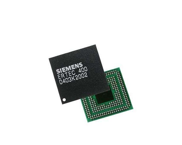 Siemens SIMATIC, SINUMERIK, and PROFINET IO (Update C)