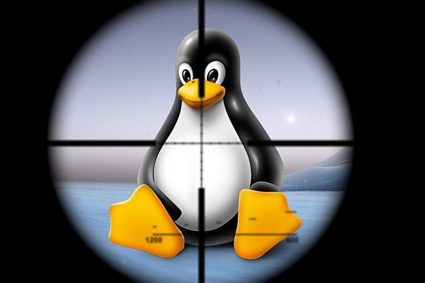 CVE-2019-12735 – opening a specially crafted file in Vim or Neovim Editor could compromise your Linux system