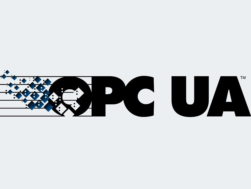 Siemens Industrial Products with OPC UA (Update B)