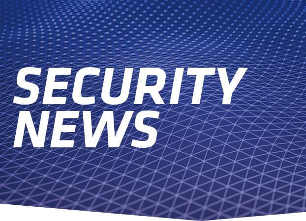 CVE-2019-8575: Apple AirPort Firmware Data Deletion Vulnerability