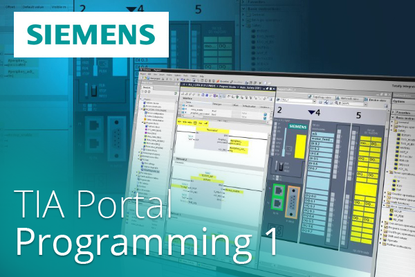 Siemens TIA Administrator (TIA Portal)