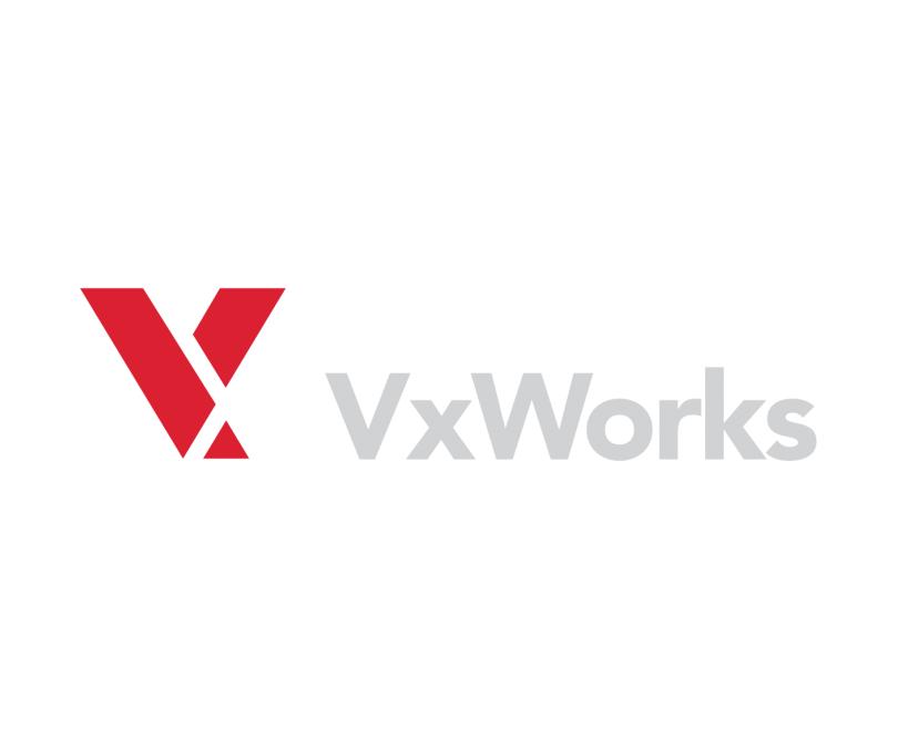 Wind River VxWorks