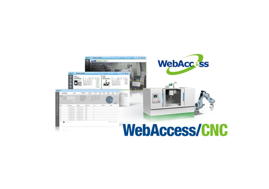 Advantech WebAccess HMI Designer