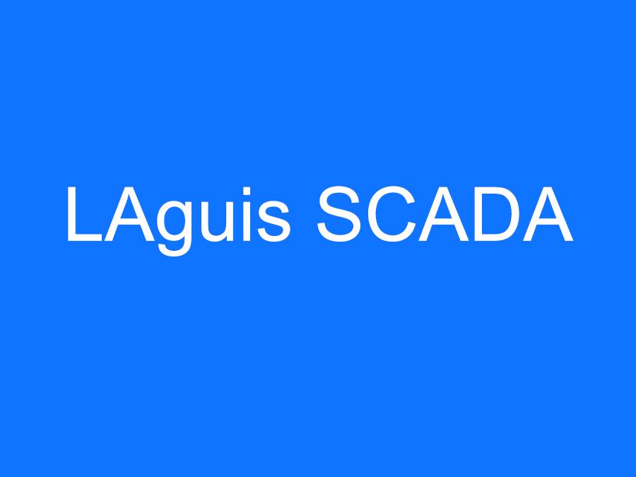 LCDS LAquis SCADA LQS File Parsing
