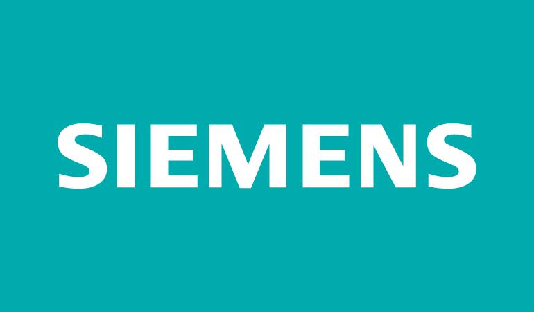 Siemens SIMATIC WinCC and PCS7 (Update B)