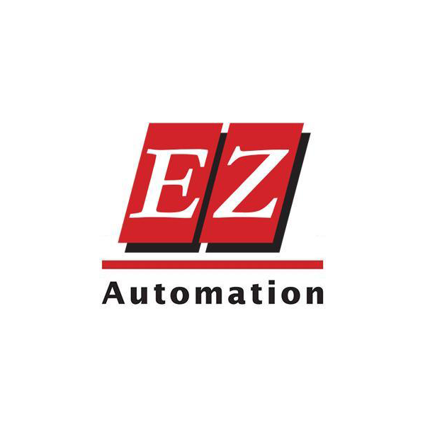 EZAutomation EZ PLC Editor