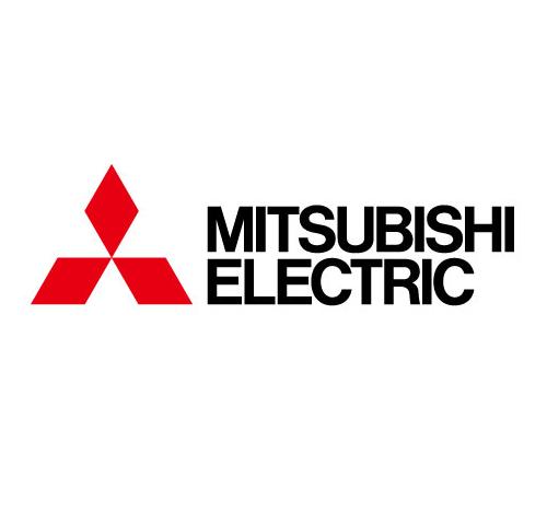 Mitsubishi Electric Europe B.V. smartRTU and INEA ME-RTU (Update A)
