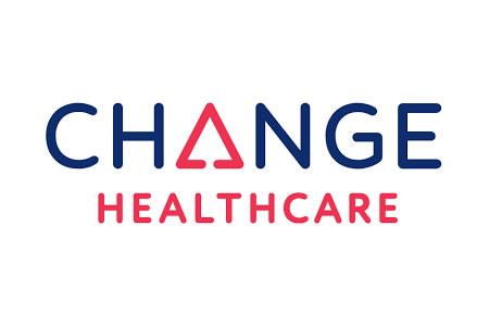 Change Healthcare McKesson and Horizon Cardiology