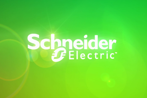 Schneider Electric ProClima