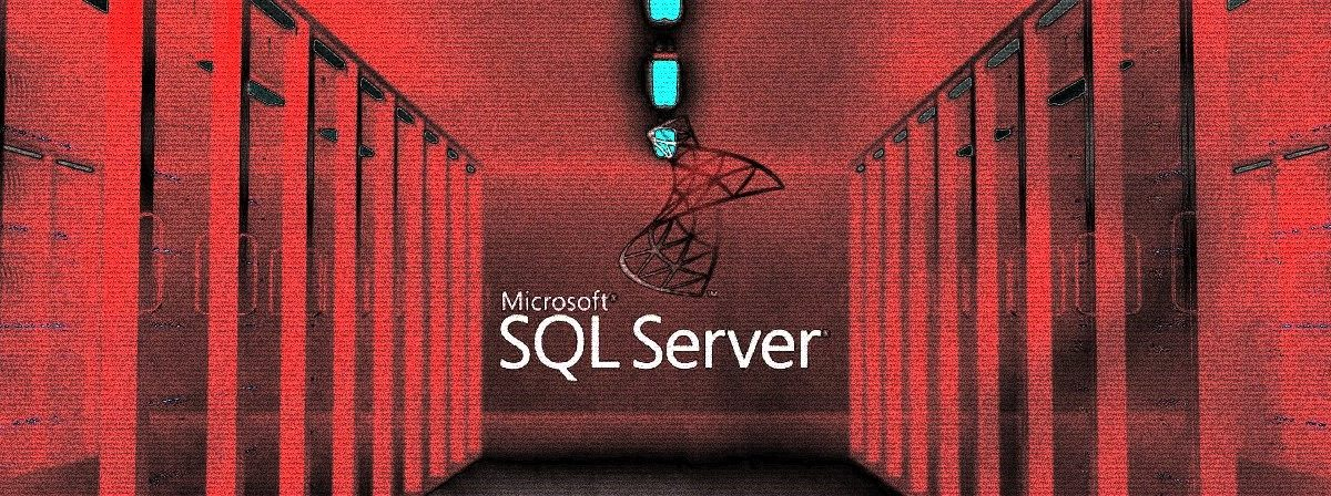 Chinese Hackers Use New Malware to Backdoor Microsoft SQL Servers