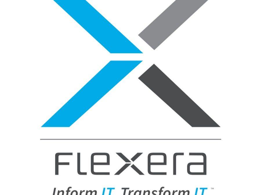 Flexera FlexNet Publisher