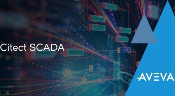AVEVA Vijeo Citect and Citect SCADA (Update A)