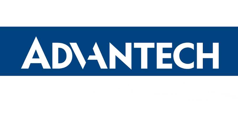 Advantech DiagAnywhere Server