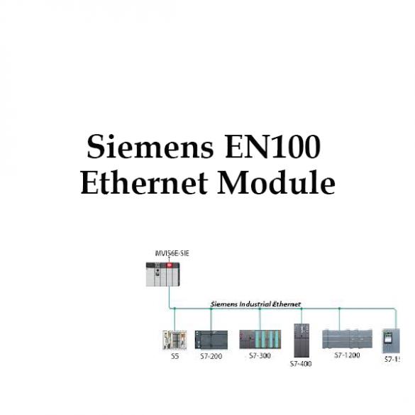 EN100