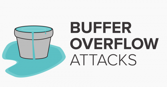 buffer-overflow-attacks