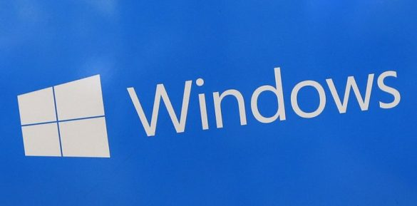 Critical Vulnerabilities in Microsoft Windows Operating Systems