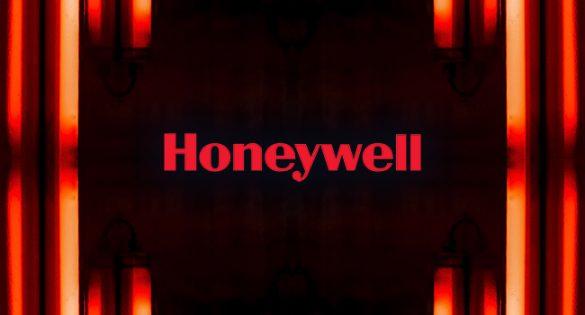 Honeywell Maxpro VMS & NVR