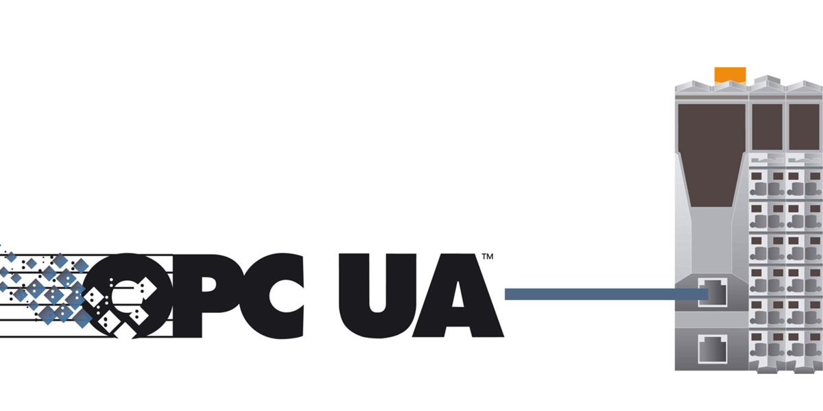 Siemens Industrial Products with OPC UA (Update E)
