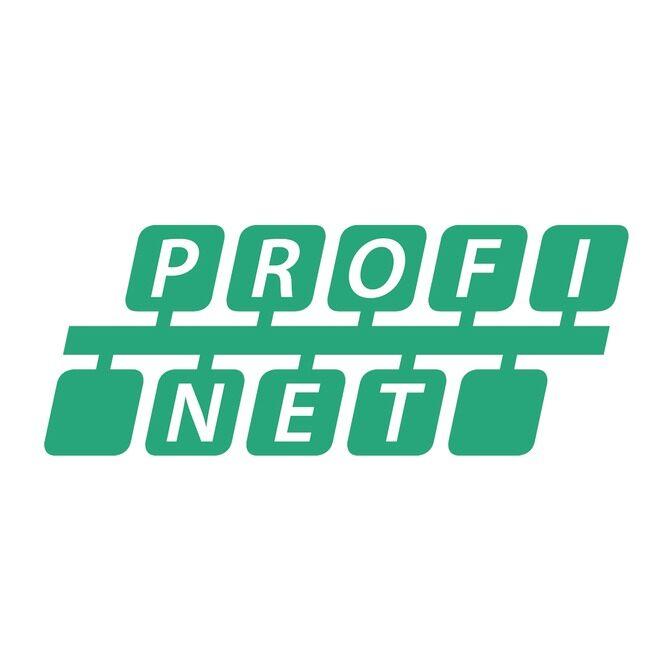 Siemens PROFINET-IO Stack