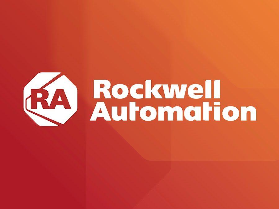 Rockwell Automation FactoryTalk Diagnostics
