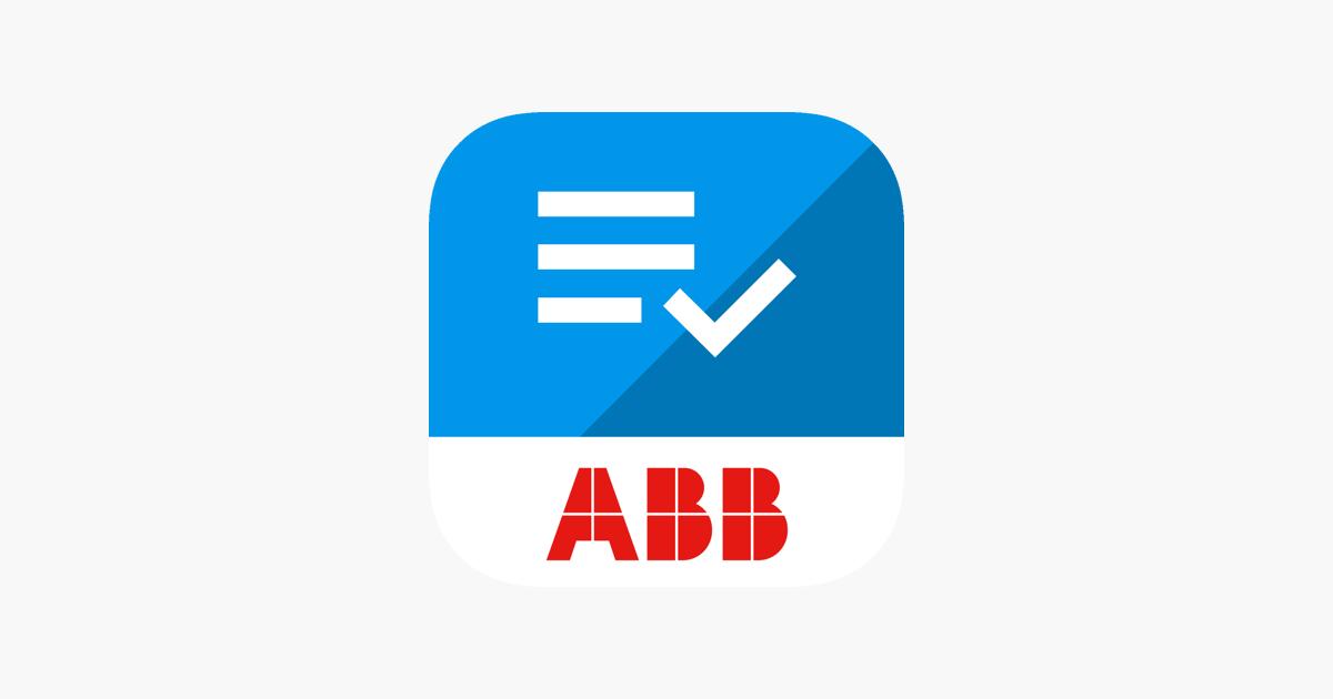 ABB eSOMS