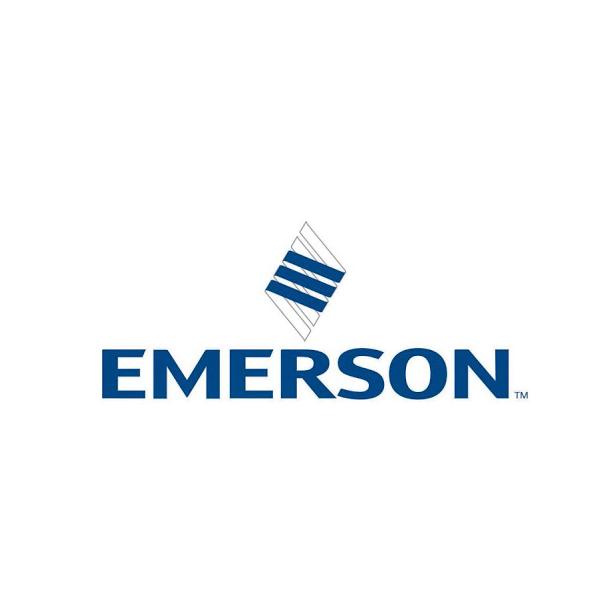 Emerson ValveLink