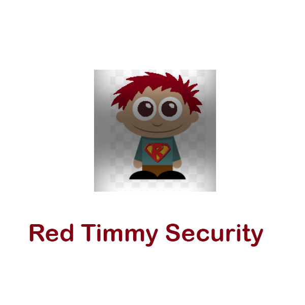 BLUE TEAM VS RED TEAM: HOW TO  RUN YOUR ENCRYPTED ELF BINARY  IN MEMORY AND GO UNDETECTED