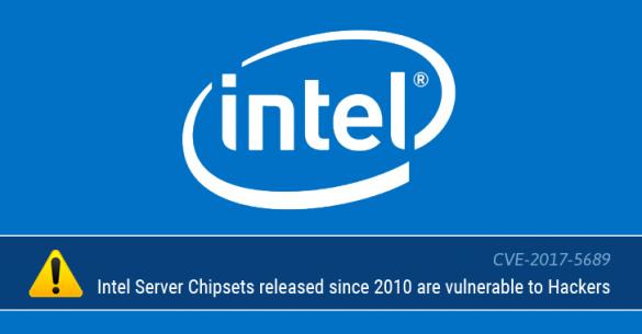 CVE 2017-5689 Manually Exploiting Intel AMT Vulnerability