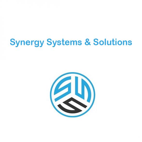Synergy Systems & Solutions HUSKY RTU