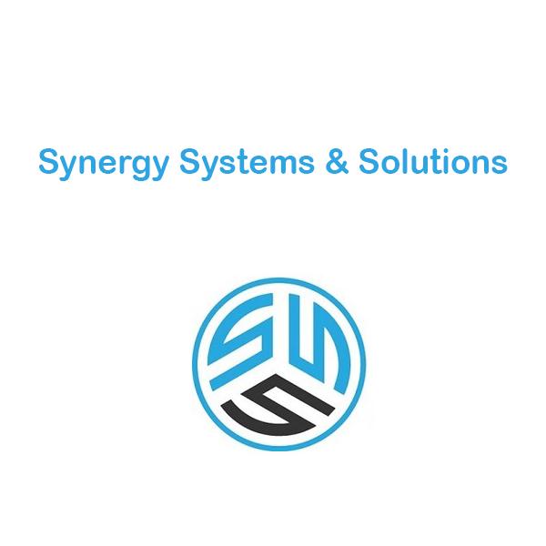 Synergy Systems & Solutions HUSKY RTU (Update A)