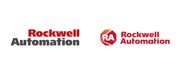 Rockwell Automation RSLinx Classic