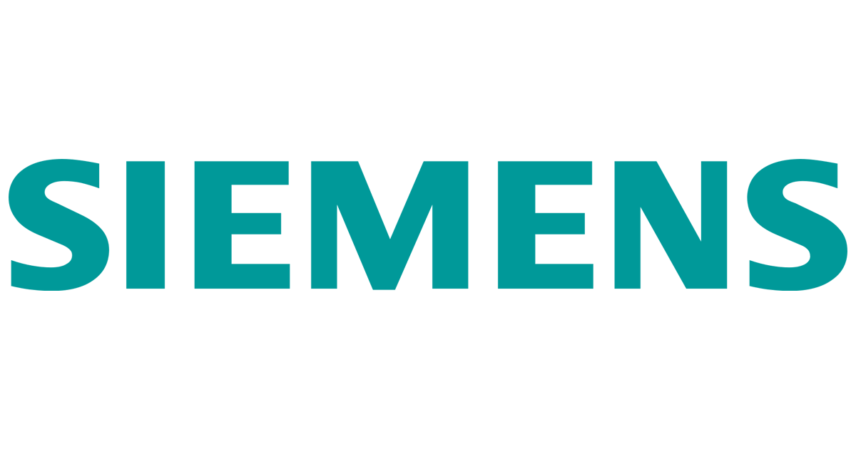 Siemens IE/PB-Link, RUGGEDCOM, SCALANCE, SIMATIC, SINEMA