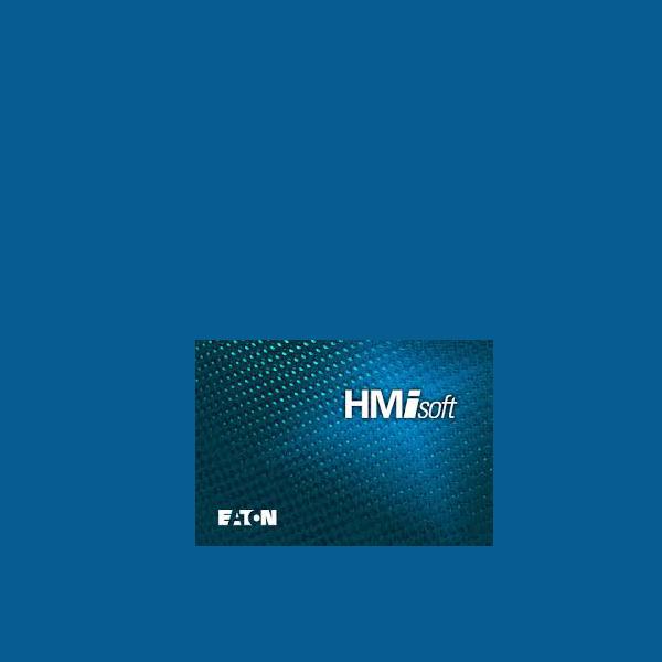 Eaton HMiSoft VU3