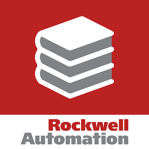 Rockwell Automation EDS Subsystem