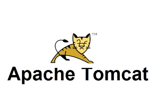 Apache Tomcat RCE by deserialization (CVE-2020-9484)