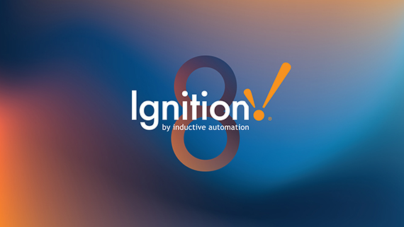 Inductive Automation Ignition