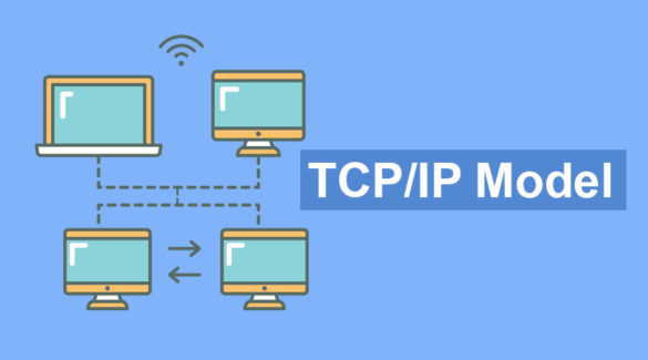 Treck TCP/IP Stack