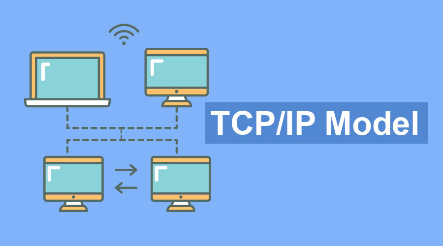 Treck TCP/IP Stack (Update E)