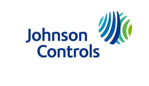 Johnson Controls Kantech EntraPass