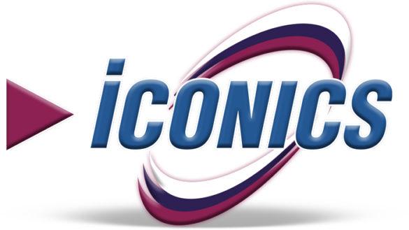 ICONICS GENESIS64, GENESIS32