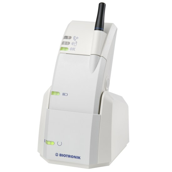 BIOTRONIK CardioMessenger II