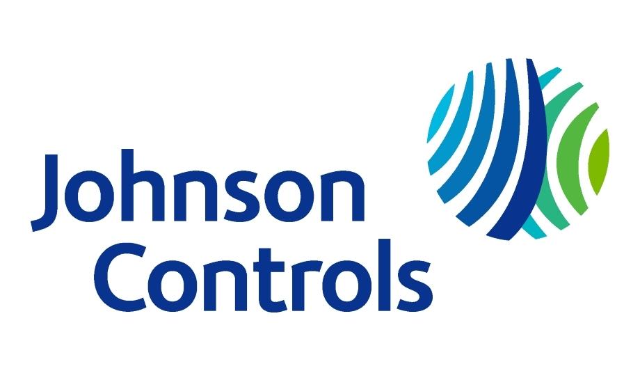 Johnson Controls exacqVision (Update A)