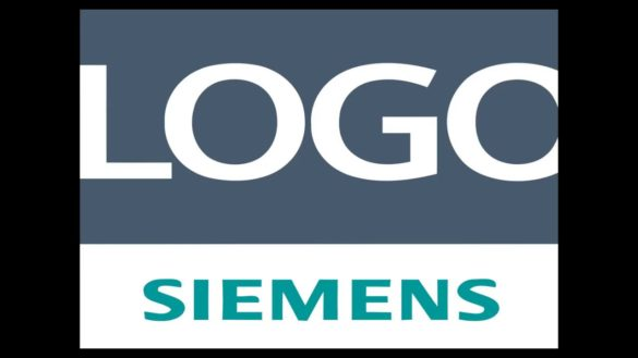 Siemens LOGO! Web Server