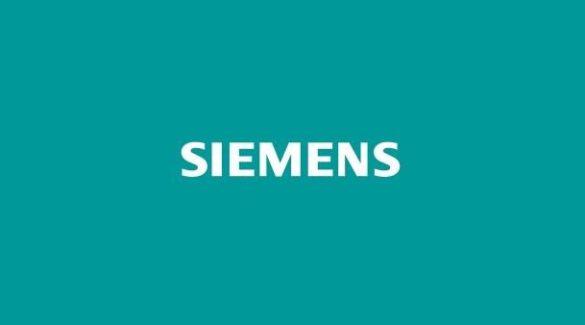Siemens SIMATIC, SINAMICS, SINEC, SINEMA, SINUMERIK