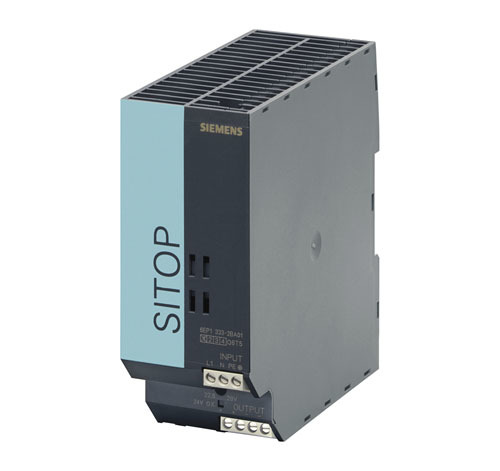 Siemens SIMATIC, SIMOCODE, SINAMICS, SITOP, and TIM