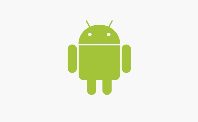 Bypass Certificate Pinning in modern Android application via custom Root CA