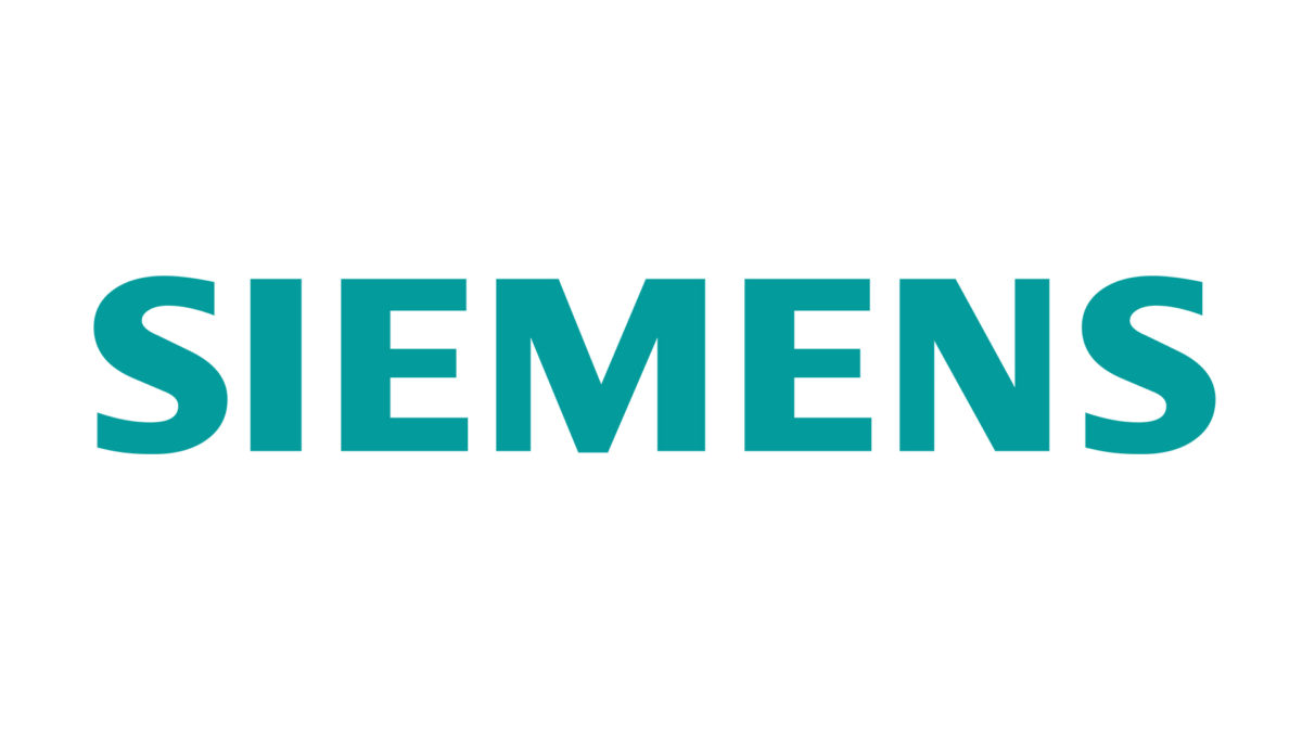 Siemens Automation License Manager