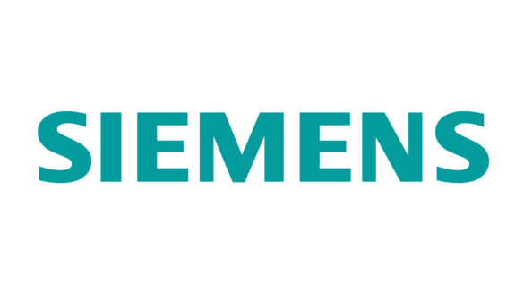 Siemens Automation License Manage